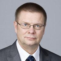Pentti Nokelin